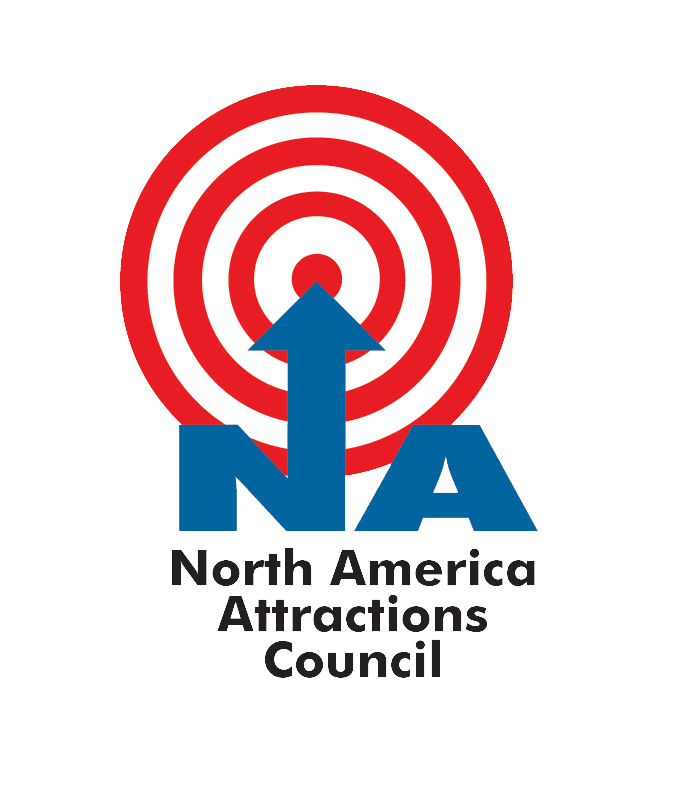 North American Attractions Council